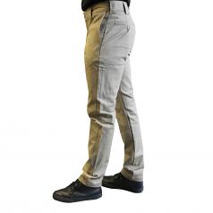 Dickies 803 Slim Skinny Work Pant British Tan
