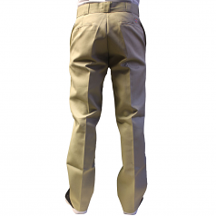 Dickies 874 Original Fit Twill Work Pants Khaki