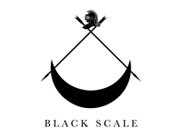 Black Scale