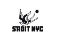 Sabit NYC