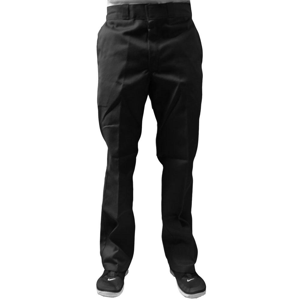 Dickies 874 Original Work Pant Black