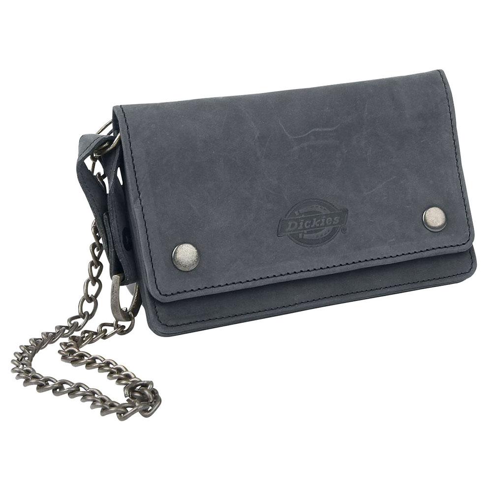 Dickies Deedsville Wallet Black