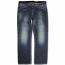 Rivet De Cru Mae Fit Jeans Ryo Wash