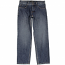 Dickies 474 Light Rinsed Jeans