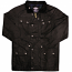 Dickies Pennsylvania Jacket Black