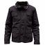 Dickies Clarkston Jacket Black