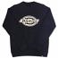 Dickies Vermont Sweatshirt Insigna Blue