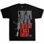 Mafioso Good Day T-Shirt Black