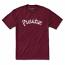 Primitive Apparel Dusty T-Shirt Burgundy