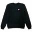 Brixton Stith Sweatshirt Black