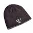 HIPHOP73 B Boy Life Beanie Hat