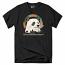 LRG Panda Friend T-shirt Black