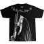 Mafioso Sisters Keeper T-Shirt Black