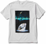 Diamond Supply Co Enchanted  T-shirt White
