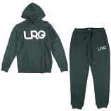 LRG Lifted RG Tracksuit Dark Spruce