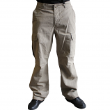 Dickies New York Cargo Pants Khaki