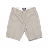 Dickies C 182 GD Shorts Khaki