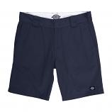 Dickies C 182 GD Shorts Navy Blue