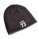 HIPHOP73 Beanie Hat