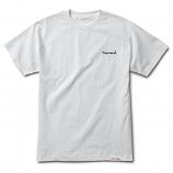 Diamond Supply Co Mini Og Script T-shirt White