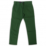 LRG True Straight Jeans Green