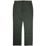 Brixton Toil II Chino Trousers Forest Green