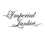 Imperial Junkie