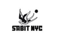 Sabit NYC