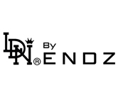 LDN by E N D Z
